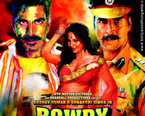Rowdy rathore movie part 1 websites
