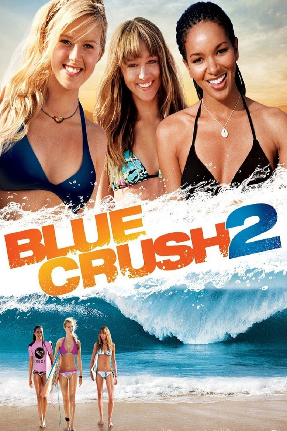 Blue-Crush-2-2011-Hindi-Dubbed-Movie-Watch-Online
