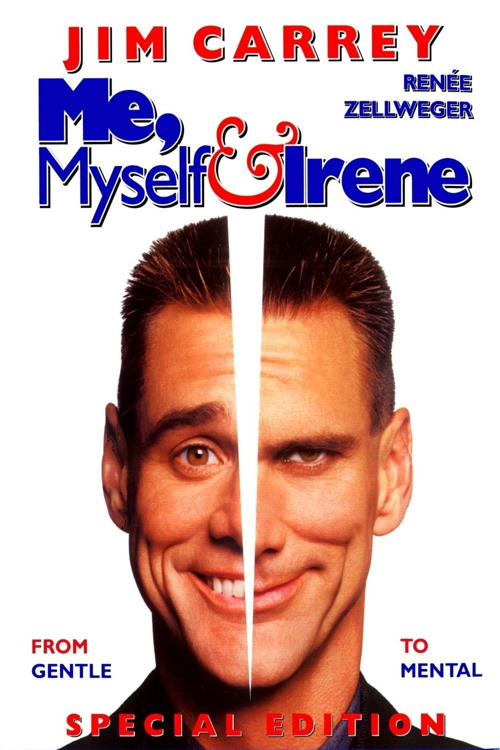 Me-Myself-Irene-2000-Hindi-Dubbed-Movie-Watch-Online