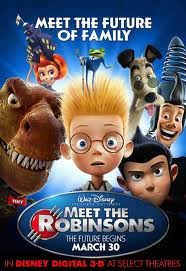 Meet-the-Robinsons-2007-Hindi-Dubbed-Movie-Watch-Online