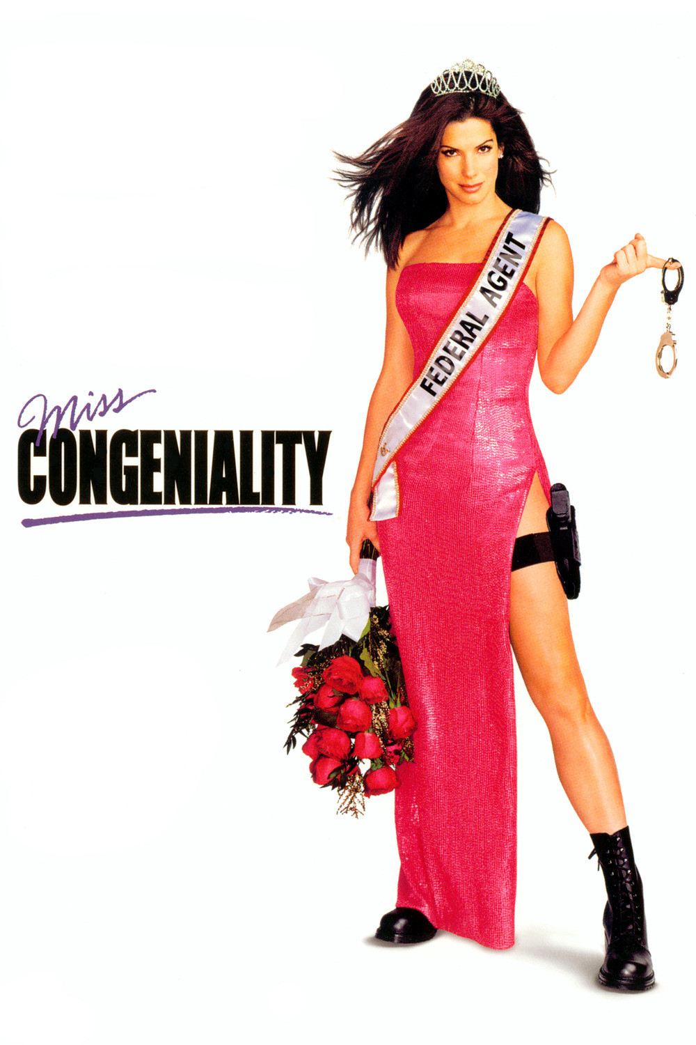 Miss-Congeniality-2000-Hindi-Dubbed-Movie-Watch-Online