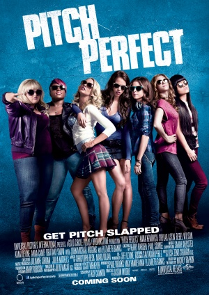 Pitch-Perfect-2012-Hollywood-Movie-Watch-Online