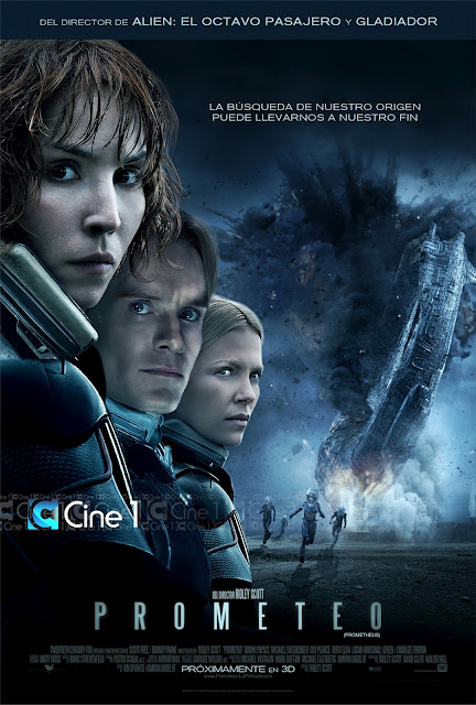 Prometheus-2012-Tamil-Movie-Watch-Online