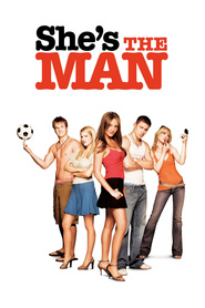 Shes-the-Man-2006-Hindi-Dubbed-Movie-Watch-Online