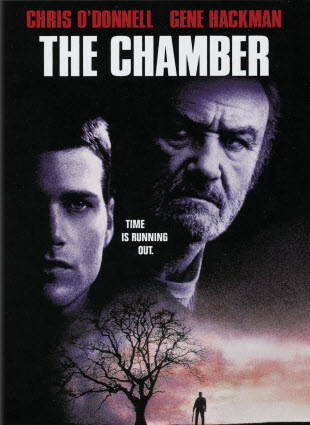 The-Chamber-1996-Hindi-Dubbed-Movie-Watch-Online