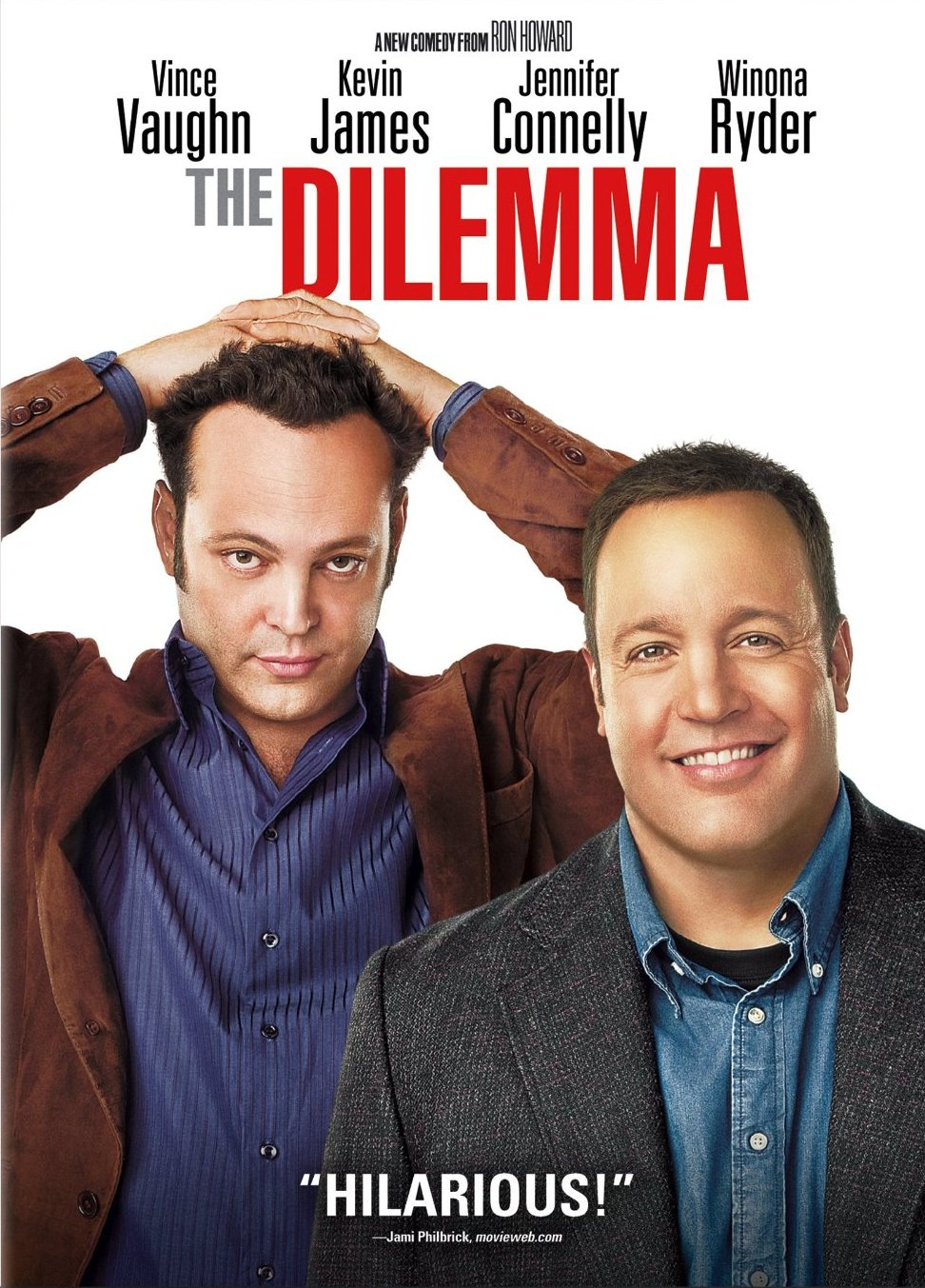 The-Dilemma-2011-Hindi-Dubbed-Movie-Watch-Online1