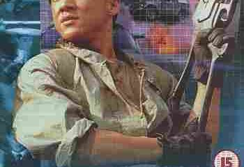 Armour of God 1986 Hindi Dubbed Movie Watch Online