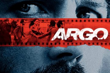 Argo (2012) BRRip 420p 300MB Dual Audio