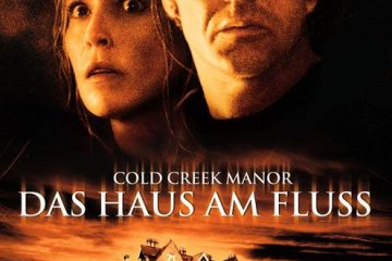 Cold Creek Manor (2003) BRRip 420p 350MB Dual Audio