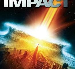 Deep Impact (1998) BRRip 420p 325MB Dual Audio ESubs