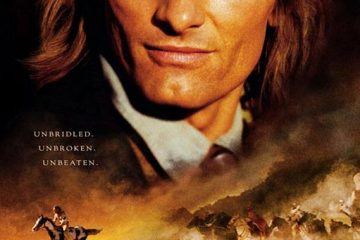Hidalgo (2004) BRRip 420p 375MB Dual Audio