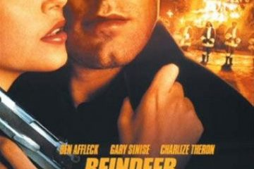 Reindeer Games (2000) BRRip 420p 350MB Dual Audio