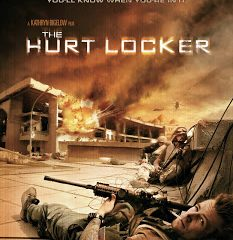 The Hurt Locker (2008) BRRip 480p 350MB Dual Audio