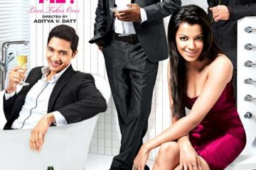Will You Marry Me (2012) Hindi Movie