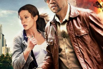 Absolute Deception 2013 Watch Full Movie Online