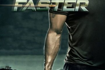 Faster (2010) 300MB Dual Audio