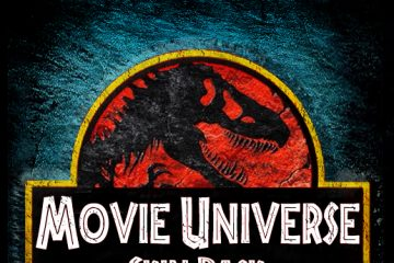 Jurassic Park Movies Pack 300MB Dual Audio