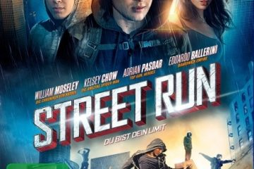 Run 2013 Watch Full Movie
