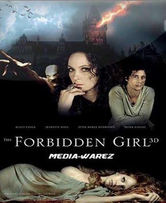 Forbidden temptations full movie online free