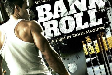 Bank Roll 2013 Watch Online