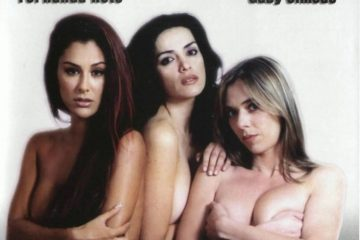 Mujeres Infieles 2 2003 Watch Online