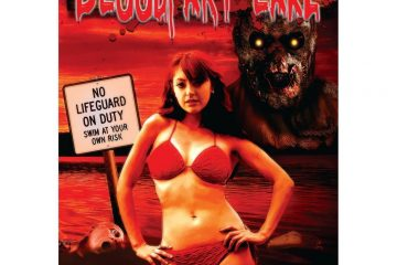Return to Blood Fart Lake 2012 Watch Online