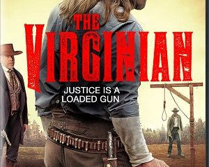 The Virginian 2014 Watch Full Movie