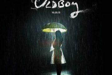 Oldboy 2013 Watch Online