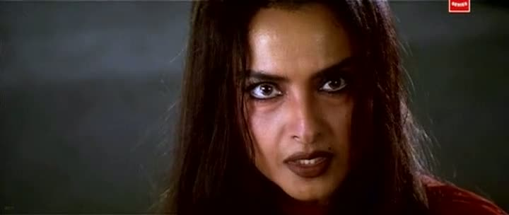 Bhoot (2003) Hindi Movie