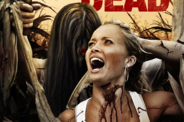 Fields of the Dead 2014 Watch Online