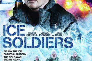 Watch Ice Soldiers Movie Online 2013 BRRip - Watch Full Movies