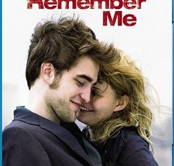 Watch Remember Me (2010) Online | Watch Movies Online Free