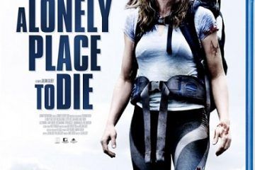 A Lonely Place To Die (2011) BluRay Rip XviD ViP3R   Watch DVD