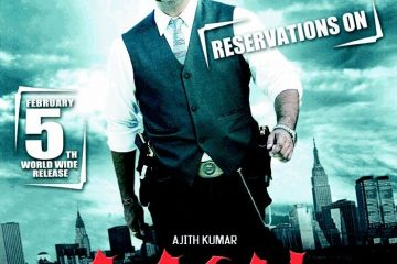 Asal hindi dubbed movie 2010 HD | watch videos online