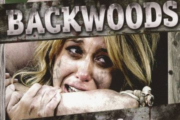 Backwoods 2008 Hindi Dubbed Movie Watch Online in HD