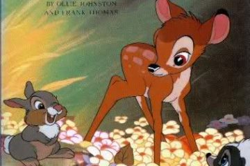 BAMBI (1942) movies Watch Online For Free in HD