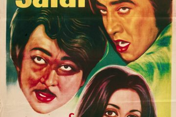 Haath Ki Safai 1974 Movie Watch Online for free