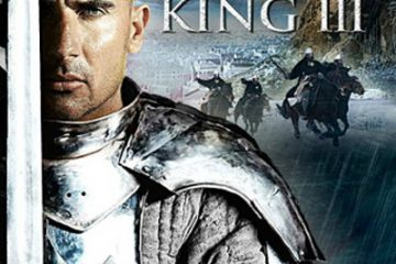 In the Name of the King III 2014 Full Movie Watch Online Free