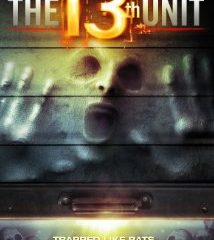 The 13th Unit 2014 Watch Online