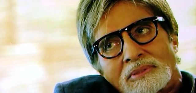 Bhoothnath Returns (2014)