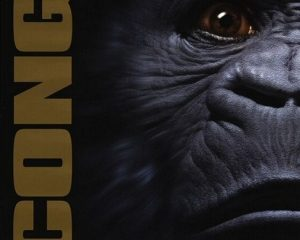 CONGO (1995) Movies Watch Online For Free in hd