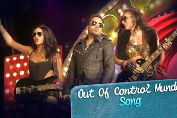 Out Of Control Munde - Video Song - Purani Jeans (2014) downloade in HD