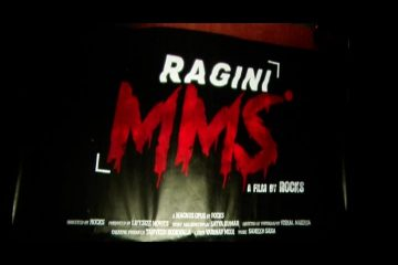 Ragini MMS (2011) Hindi Movie Watch Online For free in HD 720p