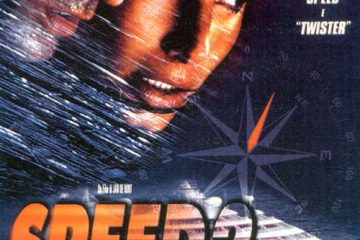 Speed 2 Cruise Control 1997 Movie Watch online for free in HD