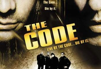 The Code (2002) Hindi Dubbed Movie 720p watch online for free