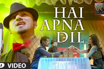 Hai Apna Dil l The Xpose l Himesh Reshammiya  songs downloade in Hd
