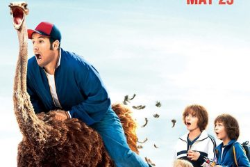 Blended 2014 Watch Online Movie For Free In HD 720p