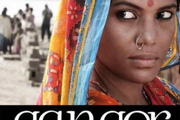 Gangor 2010 Watch Indian Movies Full HD 720p
