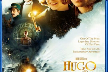 Hugo (2011) Dual Audio 1080p Watch Online