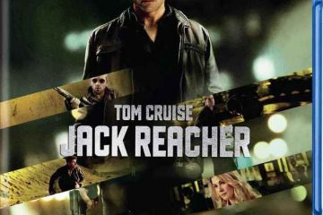 Jack Reacher (2012) Dual Audio Watch Online In Full HD 1080p
